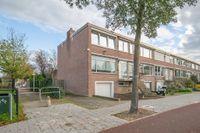 Franklin D Rooseveltlaan 54, Eindhoven