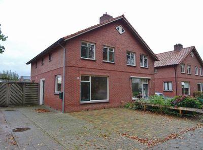 Hilteweg 11 Winterswijk Meddo, Winterswijk