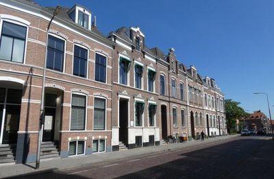 Singelstraat, Deventer