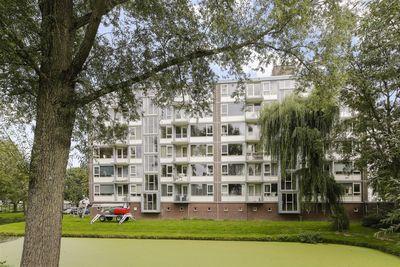 Schaperstraat 96, Dordrecht