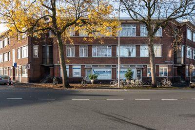 Nunspeetlaan 383, Den Haag