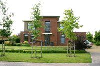 Hollandse Hout 156, Lelystad