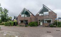 Rosmolen 129, Ridderkerk