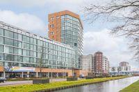 Buizerdhof 243, Capelle aan den IJssel
