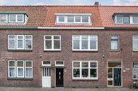 2e Scheepvaartstraat 122, Hoek van Holland