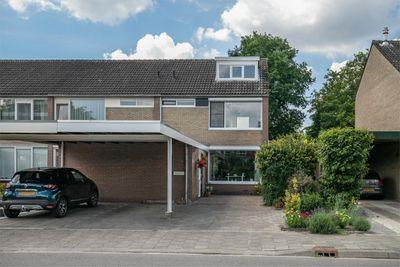 Rademakersdonk 710, Apeldoorn