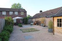 Hoekenburgplein 1, Rijswijk (gld)
