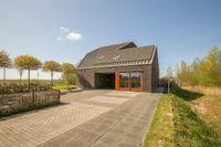 Sloep 1, Zuidhorn