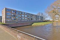 Capella 131, Hoogeveen