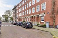 Banstraat 543, Amsterdam
