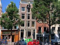 Prinsengracht 178, Amsterdam