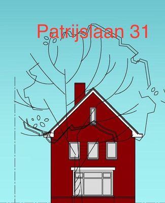 Patrijslaan 27, Beuningen Gld