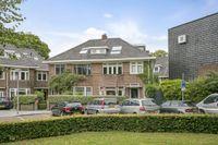 Parklaan 5, 's-hertogenbosch