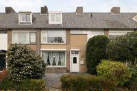Muiderslotstraat 63, Breda