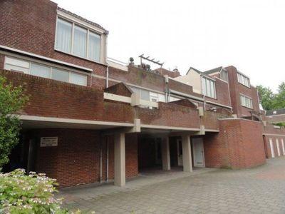 Bree, Veldhoven