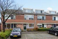 Opaal 4, Zoetermeer