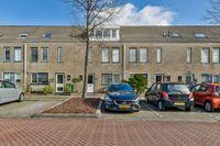 Lommerbaan 104, Zoetermeer