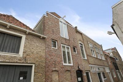 Weteringstraat 17, Vlissingen