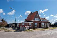 Burgemeester de Weichshavenstraat 18, Wanssum
