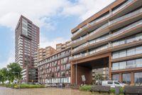 Lloydkade 621, Rotterdam