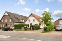 Provincialeweg 82, Velddriel