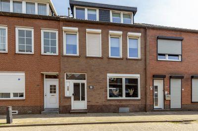 Gulperstraat 39, Kerkrade
