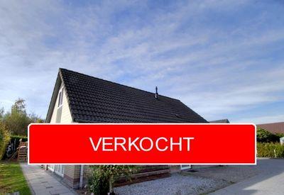 Kleine Heistraat 16 K169, Wernhout