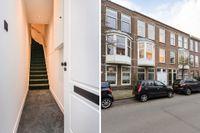 Fahrenheitstraat 391, Den Haag