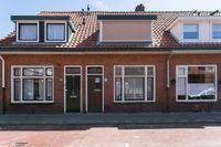 Borneostraat 55, Leiden