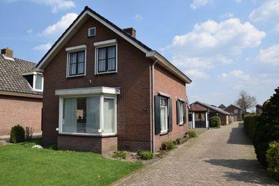 Hoofdweg 44, Ederveen