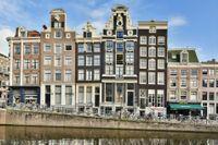 Oudezijds Voorburgwal 187K, Amsterdam