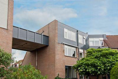 Vrekenhorst 109, Veenendaal