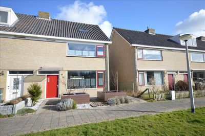 Hellendaalstraat 13, Aalsmeer
