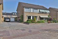 Buizerdlaan 129, Hoogeveen