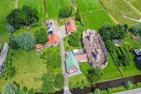 Ridderbuurt 19, Alphen Aan Den Rijn