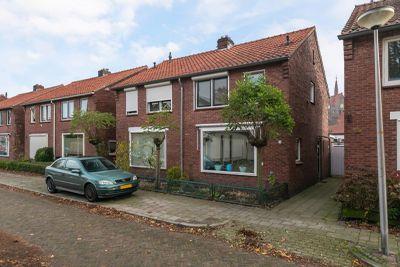 Dr. Schaepmanstraat 70, Hengelo