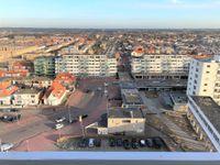 Burgemeester v Fenemapln 2-1205, Zandvoort