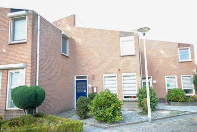 Kolerhof 10, Someren