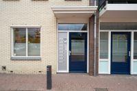 Dorpsstraat 16, Moerkapelle