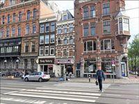 Raadhuisstraat, Amsterdam