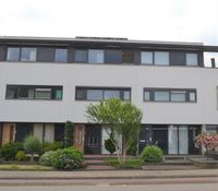Dokter Bakstraat 85, Maastricht