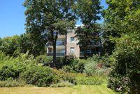 Park Loverendale 11-., Domburg