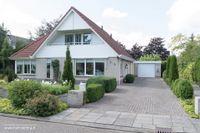 Het Eenspan 5, Steenwijk