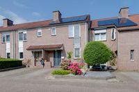 Insula 31, Heerlen