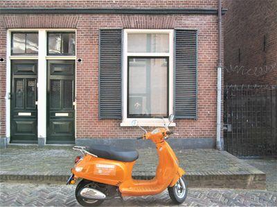 Sint Marten, Arnhem