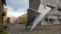 Slachthuisstraat 51, Groningen
