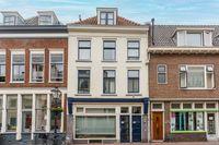 Lange Smeestraat 11-3, Utrecht