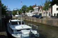 Noordijs 4-e, Harlingen