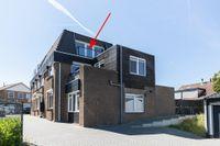 Damstraat 44, Hardinxveld-giessendam