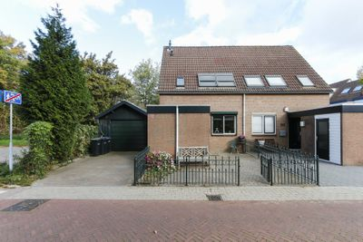 Wittenstein 109, Dordrecht